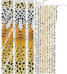 iyubcukSyZY.jpg (868×960)