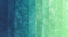 Blue_to_Green_fabric.jpg (640×354)