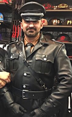 Jackets For Stylish Men. Jackets certainly are a vital component to each and eve. - Jackets For Stylish Men. Jackets certainly are a vital component to each and every man's closet. Cool Jackets For Men, Best Leather Jackets, Stylish Jackets, Denim Jacket With Fur, Smart Men, Men Closet, Men In Uniform, Men's Wardrobe, Stylish Men