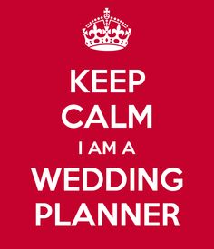 keep-calm-i-am-a-wedding-planner-7.png 600×700 pixels