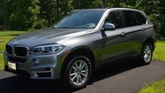 Cool BMW 2017: 2014 BMW X5 - Huntingtown, MD #0180735506 Oncedriven... Car24 - World Bayers Check more at http://car24.top/2017/2017/08/05/bmw-2017-2014-bmw-x5-huntingtown-md-0180735506-oncedriven-car24-world-bayers/