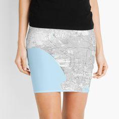 Ballet Skirt, Boutique, Skirts, Fashion, Micro Skirt, Products, Moda, Tutu, Skirt