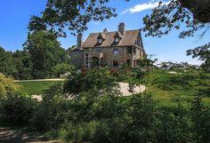 Exquisite Wild Moor Property in Newport, Rhode Island 22 -