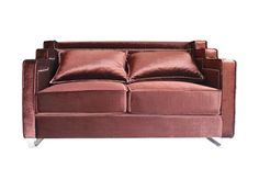 Search our exclusive line of Sofas and more living room furniture, only found at MyChicNest.com!