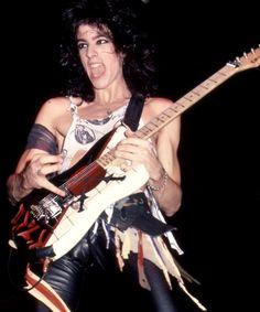 Schwermetallgestein Zitat Der Woche Live Zitate Rockstars Gitarren