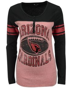 Arizona Cardinals Cameo Leggings | Shopping | Pinterest | Arizona ...