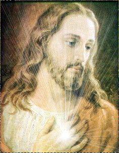 Misal Diario | Palabra de Dios. Siervos del Divino Amor | Página 2