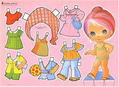 bonecas de papel7