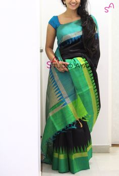 Buy Party wear Sarees Online with All Types Collections Like Designer Party Wear saree,Bollywood party wear saree,Silk Party wear saree,wedding party wear saree and More. Shop Now And get Discount Up to Off Cash on Delivery available ! Saree Dress, Chiffon Saree, Cotton Saree, Benarsi Saree, Indian Dresses, Indian Outfits, Modern Saree, Simple Sarees, Elegant Fashion Wear