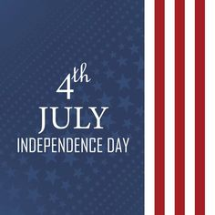 Are you looking for of july pictures free? We have come up with a handpicked collection of happy of july pictures. Pictures Images, Free Pictures, 4th Of July Images, Independence Day Quotes, Popular Quotes, Happy 4 Of July, Facebook Image, Uplifting Quotes, Peanuts