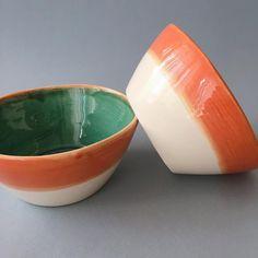 Gris Estilo Vintage Cerámica Olla de almacenamiento de utensilios de cocina soporte de Cuchara Resto