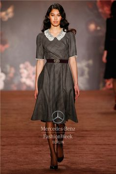 Lena Hoschek AW2016  https://www.fashionweek-berlin.mercedes-benz.de/lookbooks-gallery/photo/24472192236/lena-hoschek-aw-2016-lena-hoschek-aw-2016.php