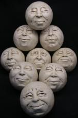 Man-In-The-Moon-Garden-Heads