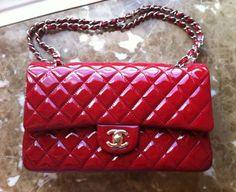 Purseforum Roundup - August 16 - Purseblog   Fashion Forever, Handbag  Accessories, Jewelry Accessories a09ad52541