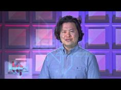 """The man behind the music + lyrics of """"We'll Meet Again"""" 다시 만나요 by U-KISS, Mr. Sang-woon Won, invites you to watch KISPinoy on TV5.  #KISPINOYPremiereNight"""