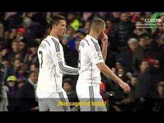 Ronaldo Samakan Pemain Madrid Dengan Sampah « Agen Bola Senibet   Bandar Taruhan Bola
