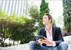 Millennials Starting Out: 9 Tips for Finance and Accounting Careers | Robert Half