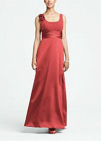 Affordable Bridesmaid Dresses | On Sale Now | Shop at Davids Bridal