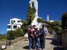 Nuestros Clientes Felices – Colombia En Tour