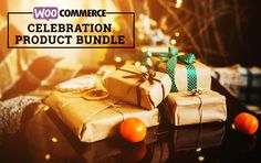 #Woocommerce #Product #Bundle with gift pack plugin allows users to easily create a Product Bundle, that contain various type of items. We also provide the Packing feature i.e; Packing Type, #Packing #Wrap and Packing Slip for Product Bundle.