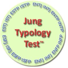 jung typology test™ a free test is based on carl jung's & isabel briggs myers' typological approach to personality. 72 yes or no questions. took me just a few minutes. go with your instincts. (I got INFJ again so that's consistent at least-ams) Free Personality Test, Infj Personality, Meyers Briggs Personality Test, Personality Profile, Personality Quizzes, Intj, Esfp, Carl G Jung, Type Theory