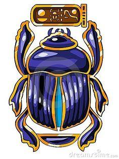 9 Ideas De Escarabajo Egipcio Escarabajo Egipcio Escarabajo Egipcio