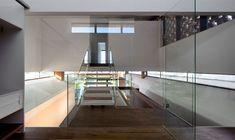Markhouse by Drozdov & Partners