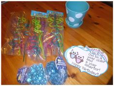 Fun Classroom Birthday Ideas! - The Organized Classroom Blog