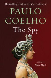 The Spy | Knopf Doubleday