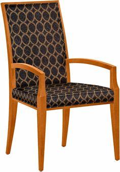 2er set esszimmerstuhl royal oak braun jetzt bestellen. Black Bedroom Furniture Sets. Home Design Ideas