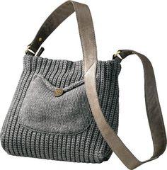 UGG Bag Correlate Pattern