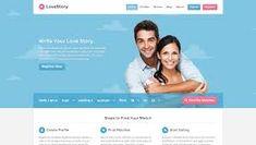 creative dating websites
