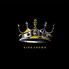 Minimal logo of king crown vector illustration royalty free illustration Iphone Wallpaper King, Graffiti Wallpaper Iphone, Logo Wallpaper Hd, Queens Wallpaper, Pop Art Wallpaper, Galaxy Wallpaper, Hd Happy Birthday Images, Hd Dark Wallpapers, Crown Art