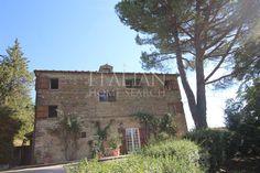 Detached #EHouse in Monte San #Martino, #Marche.