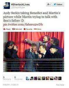 Sherlock Holmes, Sherlock Fandom, Sherlock John, Martin Freeman, Benedict Cumberbatch, Johnlock, Marvel 3, Fangirl, Doctor Who