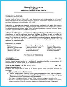 27 Audit Cover Letter  Audit Cover Letter Auditor Cover Letter Fresh Medicare Auditor Cover