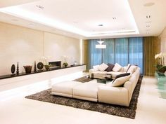 cool  12+ Low Budget Of Living Room Remodel Galleries , Thinking about living room remodel? We have the complete galleries for you low-budget project to change the look dramatically., http://www.designbabylon-interiors.com/12-low-budget-of-living-room-remodel-galleries/