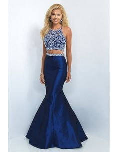 Shop prom dresses and long gowns for prom at Simply Dresses. Floor-length evening dresses, prom gowns, short prom dresses, and long formal dresses for prom. Prom Dresses Two Piece, Prom Dresses 2016, Prom Dresses Blue, Mermaid Prom Dresses, Pageant Dresses, Dance Dresses, Cute Dresses, Formal Dresses, Formal Prom