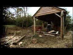 Victorian Farm Episode III - YouTube (Jan)