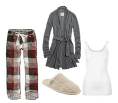 5 Cute Outfit Ideas for Your Holiday Season Events - College Fashion What to wear on Xmas Morning. this i so cute.esp for xmas morning pics when cam is opening gifts :) Cute Pjs, Cute Pajamas, Xmas Pajamas, Lazy Day Outfits, Cute Outfits For School, College Outfits, Corsets, Fall Winter Outfits, Autumn Winter Fashion