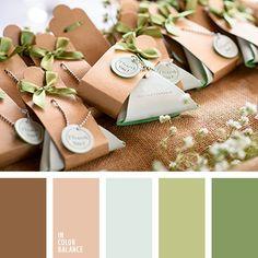 """""""пыльный"""" зеленый, """"пыльный"""" коричневый, бежевый, бежевый и бирюзовый, бледно-зеленый, зеленый, нежные оттенки пастели, нежные пастельные тона, оливковый, оранжевый, оттенки бирюзового, оттенки зеленого, оттенки коричневого, оттенки рыже-"""