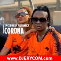 Download Fik Fameica Music | New & Old Songs | Top Ugandan Songs | DJ Erycom Music App Free Music Download Sites, Old Song, Music App, Dj, Mens Sunglasses, Songs, Men's Sunglasses, Song Books