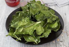 Kale Chips, ein beliebtes Rezept aus der Kategorie Gemüse. Bewertungen: 28. Durchschnitt: Ø 4,3.