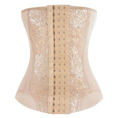 948c6fe2a2bc1 Waist trainer women hot shapers Corset