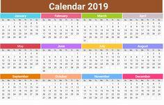 september 2019 calendar with holidays septembermonthly 2019 holidays calendar templates