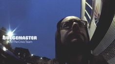 Official music video for Bulgemaster & The Crisis Team's 'Dry Mouth' taken from the EP 'Dweeb Jesus' on Sound Soldier Productions. Produced by Bulgemaster ©2013 Sound Soldier Productions Audio and video edited by ©Sound Soldier Productions.