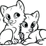 Here, you will find the collection of Free Zoo Animal Coloring Pages Printable. There unique sheets and pictures of different animals in HD quality.