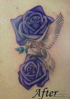 24 Best Ride Or Die Tattoos Images Ride Or Die Tattoo Tattoo