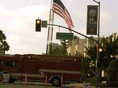September 11, 2012  We remember.