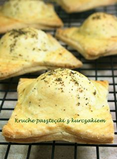 Cooking Tips, Cooking Recipes, Dumplings, Mashed Potatoes, Pancakes, Recipies, Food And Drink, Pizza, Bread